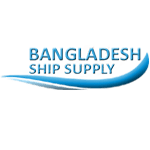 Bangladesh Ship Supply-Logo