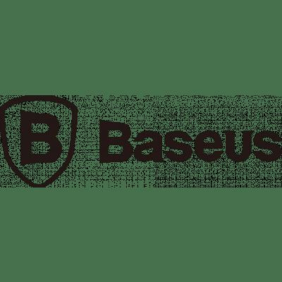 BASEUS BD- Baseus products Price in Bangladesh