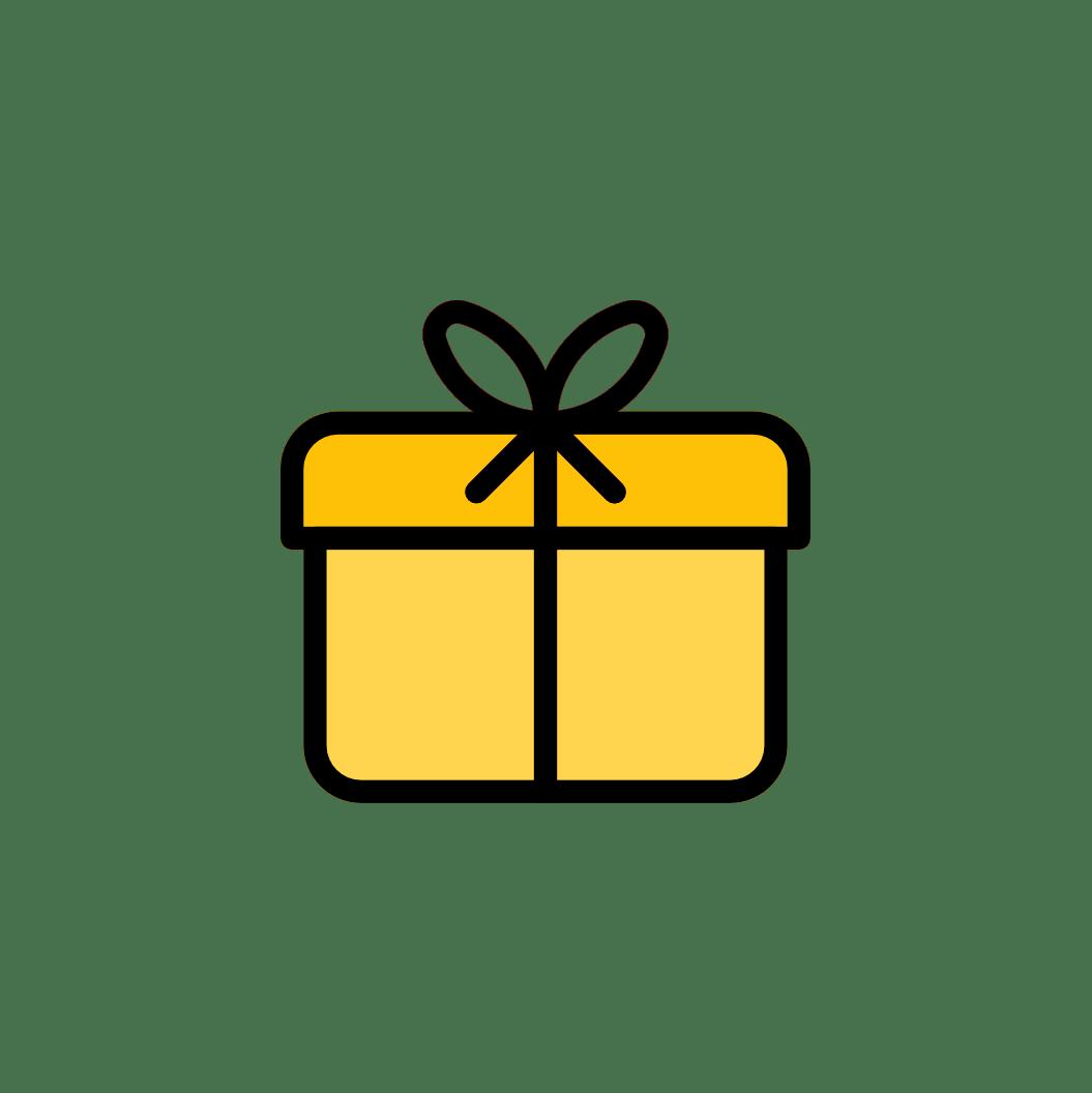 UGreen Earphone Headphone Connector OMTP to CTIA Converter
