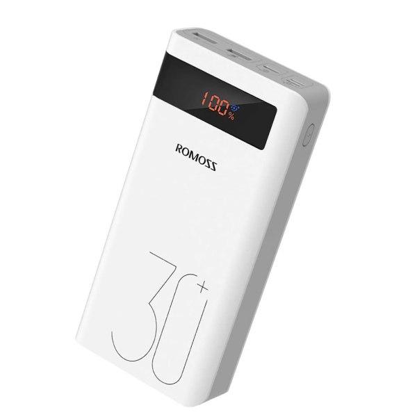 baterie externa romoss-sense-8p+-1