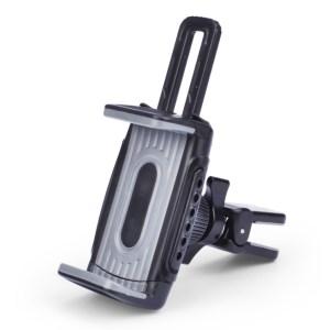 Suport auto pentru telefon Avantree HD090