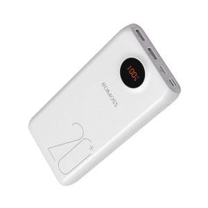 Baterie externa Romoss SW20 Pro, 20000mAh, QC 3.0