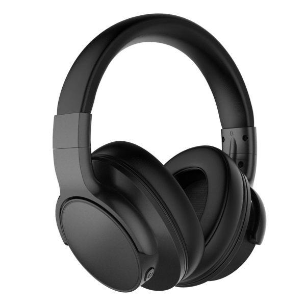 Casti audio BT 4.1 Avantree ANC031