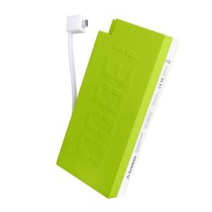 Baterie Externa Avantree Powerbank Force