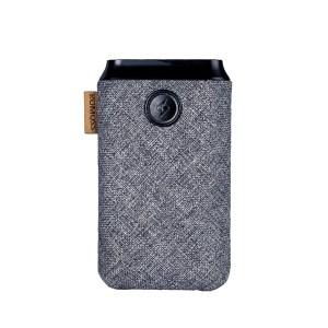 Baterie externa Romoss Pocket 10, 10000 mAh