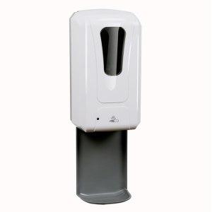 dozator-automat-gel