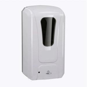 dozator-automat gel dezinfectant