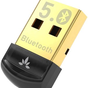 Adaptor USB BT 5.0 Avantree DG45