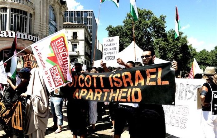 Einreiseverbot Israel
