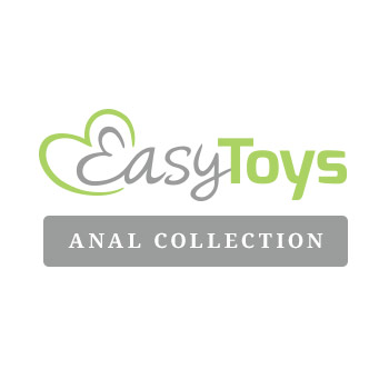 Easytoys Anal Collection