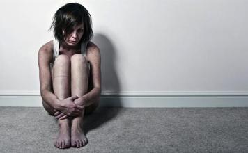 questionario contro l'abuso