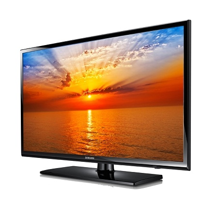 Samsung UA39EH5003 39 Inch Full HD LED LCD Television Price in Bangladesh | Bdstall