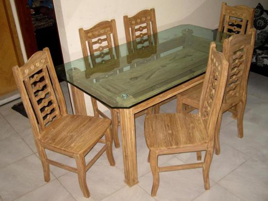 chair design bd high that turns into a modern dining table six chairs glass top d57f furniture price