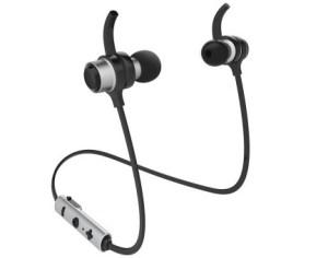 Baseus B16 Stereo Sport Bluetooth Auriculares Earphones Waterproof Wireless Headphones
