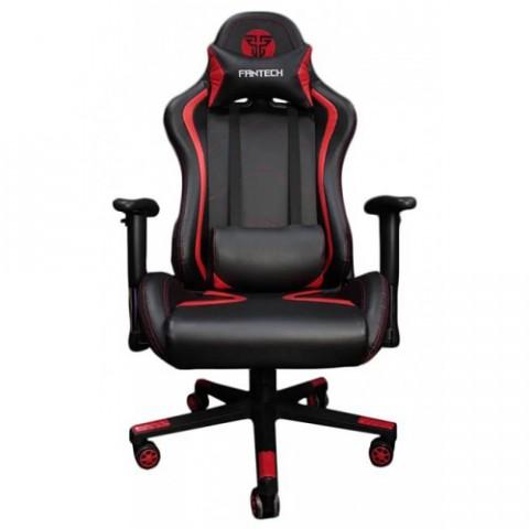ergonomic chair bd hercules church chairs fantech alpha gc 181 big size gaming price bangladesh bdstall