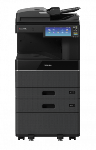 Toshiba E-Studio 2515AC Multifunction Color Laser A3