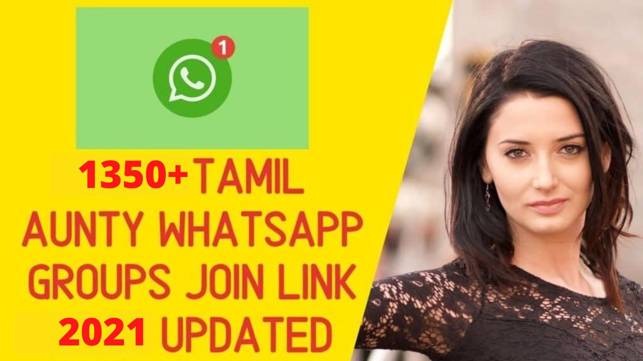 Aunties photos tamil Desi Dating