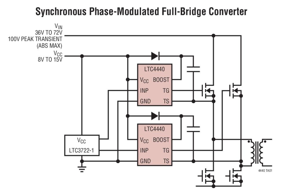 medium resolution of high vole gate driver ic images and wallpaper hd h bridge drivers modular circuits