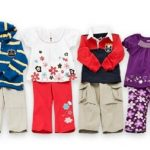 kids-clothing-manufacturers-1-150×150