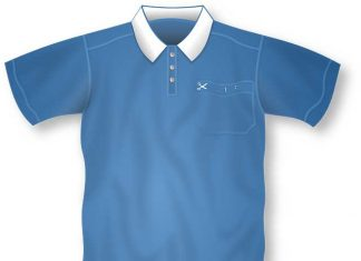 Bangladesh-clothing-manufacturer