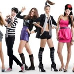 womens-clothing-manufacturer