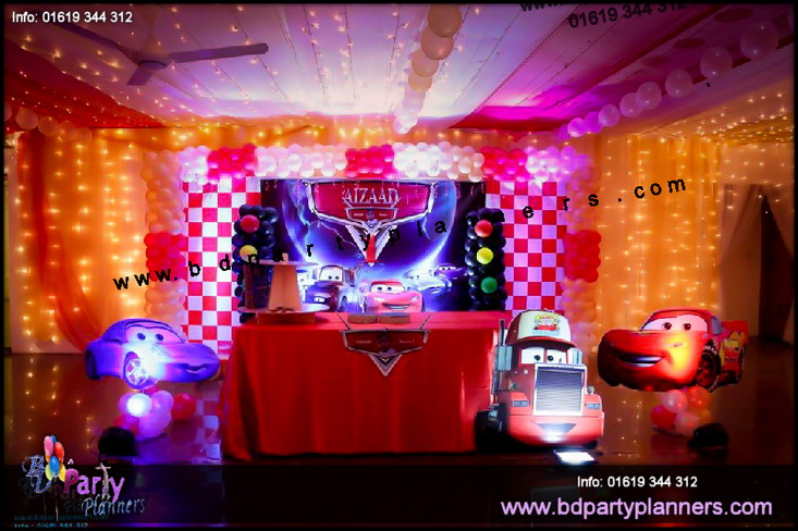 Bd Event Management Wedding Planners