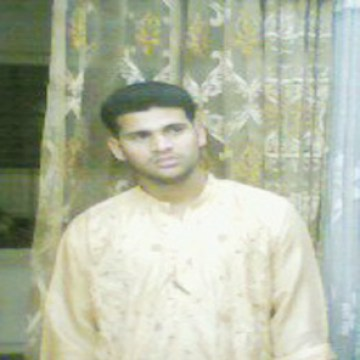 Shimul Ahmed Mintu-02..