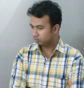 Dr.Rizvi-04.