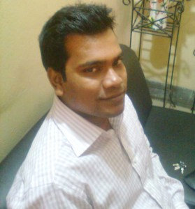 Khairul Alam-0141.
