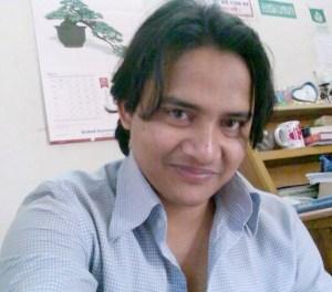 Mohammed Jasim Uddin-001.