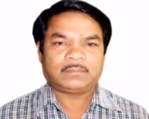 Shamshul haque-01.