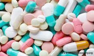 Codeine sulfate warnings and precautions g