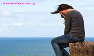 Suicidal Thoughts And Feelings- Tips For Arresting-Coping Or, Prevention, Collected Unique Picture No-0009.......