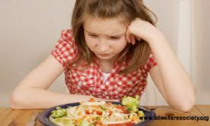 Depression And Eating Disorders - Related From One Each To Other, Collected Unique Picture No-0002.