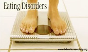 Depression And Eating Disorders - Related From One Each To Other, Collected Unique Picture No-0003.