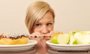 Depression And Eating Disorders - Related From One Each To Other, Collected Unique Picture No-0005.