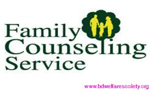 Family counseling strategy of bdwelfaresociety, awareness begins from Bangladesh, collected unique picture no-0002..............