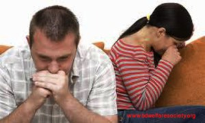 Causes And Symptoms of Depression, Collected Unique Picture No-0010......