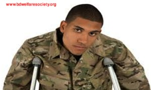Discussion About - Post- Alarming Accent Ataxia or, Post-Traumatic Stress Disorder (PTSD)-0021.........