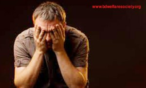Discussion About - Post- Alarming Accent Ataxia or, Post-Traumatic Stress Disorder (PTSD)-0026.........