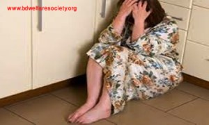 Discussion About - Post- Alarming Accent Ataxia or, Post-Traumatic Stress Disorder (PTSD)-0029.........