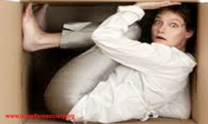 Discussion About - Post- Alarming Accent Ataxia or, Post-Traumatic Stress Disorder (PTSD)-008...