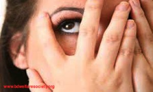 Discussion About - Post- Alarming Accent Ataxia or, Post-Traumatic Stress Disorder (PTSD)-009...
