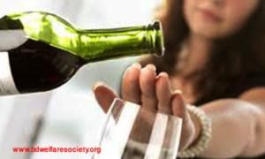 Alcoholism Or Booze Abuse