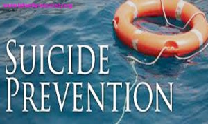 Suicidal Thoughts & Ideations - Sign-Symptoms, Causes And Prevention 2dz