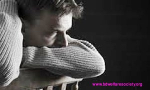 Suicidal Thoughts & Ideations - Sign-Symptoms, Causes And Prevention 4