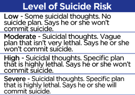 Definition of suicide picture-010.