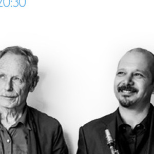 Erri de Luca + Stefano di Battista + Nicky Nicolai « La Musica Insieme »
