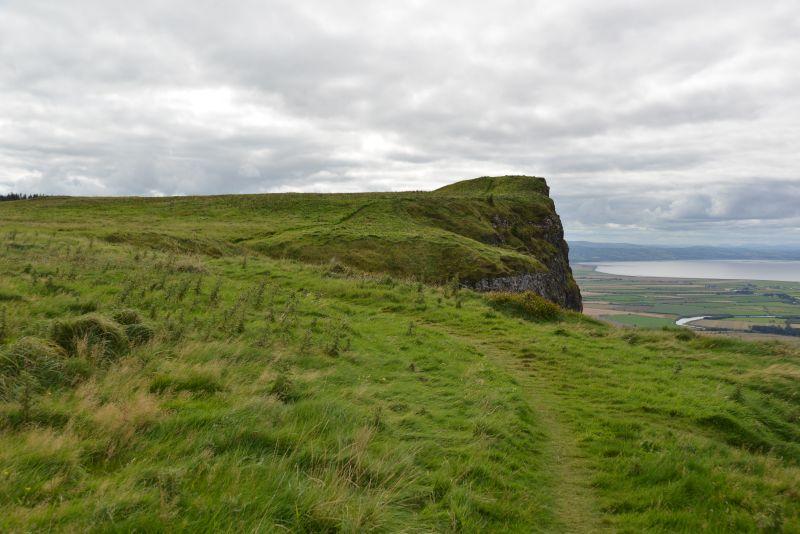 game-of-thrones_nordirland-binevenagh-drehort