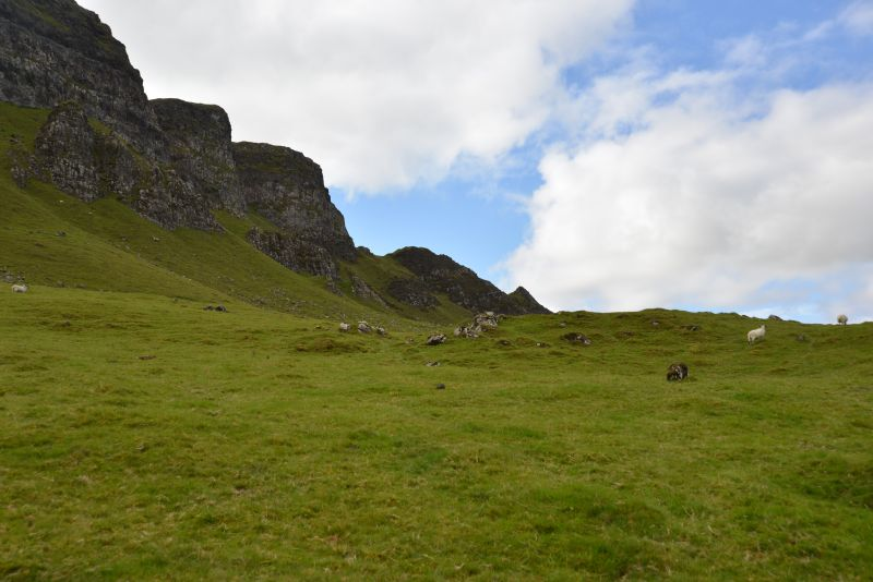 game-of-thrones_nordirland-binevenagh-a201 61 3210-filming-location-drehort
